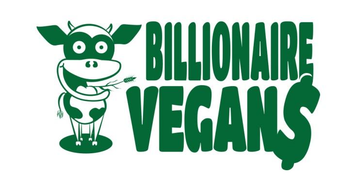 Billionaire_Vegans_logo_2e