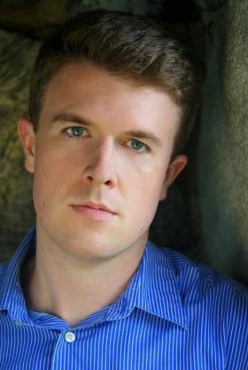 Colin Britt color headshot